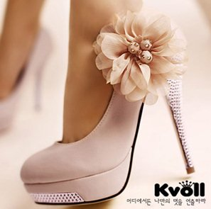 CooLcept FREE SHIPPING D5614 high heel shoes quality dress ladies fashion lady pumps women's sexy heels wedding shoe size 35 43-in Pumps from Shoes on Aliexpress.com