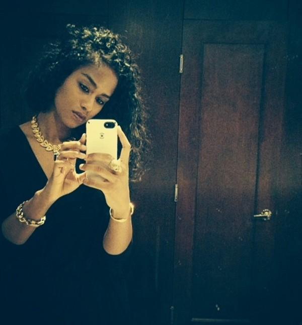 jewels black dress gold jewelry