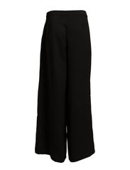 Vero Moda Gigi Loose Pant Nfs (Black) - 26.00 € - Veilig online winkelen op Boozt.com