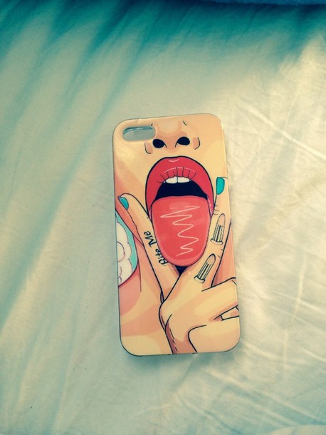 dope iphone cases jewels phone cover dope iphone iphone iphone 8367