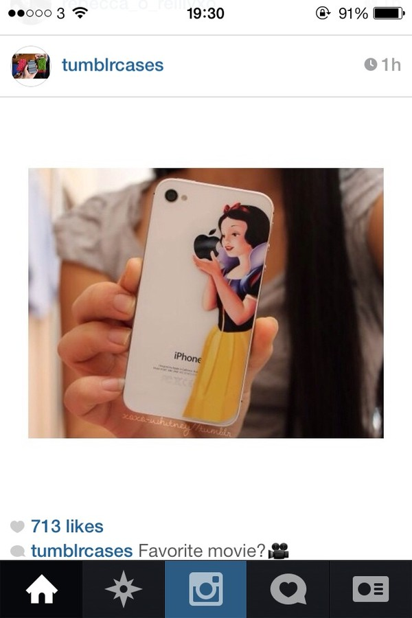 disney iphone cover iphone case iphone 5 case iphone iphone 4 case iphone 5 case disneyland disney princess disney disney apple red apple apple phone apple iphone apple product fashion pretty stylish white black pink red phone phone cover cover phone cover gadget laptop screen funny funny lovethis jewels