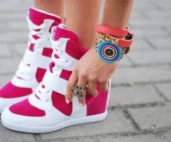 shoes sport shoes sport wear