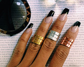 V S X N S T Λ by VSXNSTA on Etsy