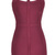 Steal Her Style: Blake Lively's Burgundy Bandage Dress On Set | Ali the Girl With the Lashes!