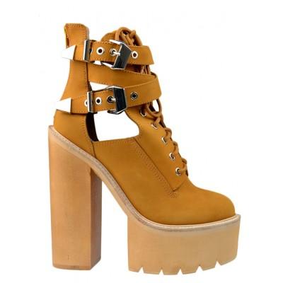 ABNER - Jeffrey Campbell Shoes - Designer Women's Shoes