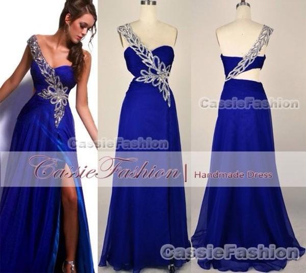 dress cassie fashion