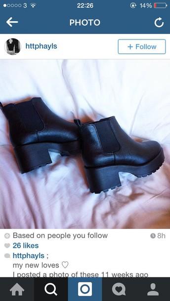 shoes boots heels