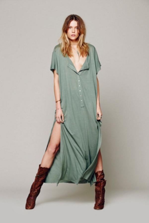 maxi dresses dresses apparel apparel accessories clothes outfit sets dress