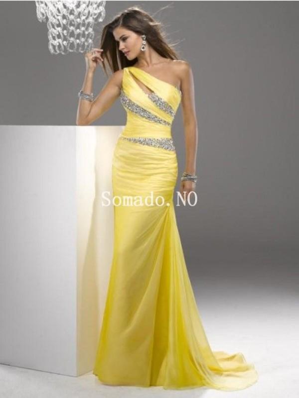 dress chiffon dress