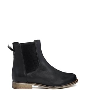chelsea boots | ASOS