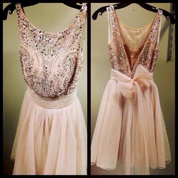 dress sequin dress pink pink dress fashion