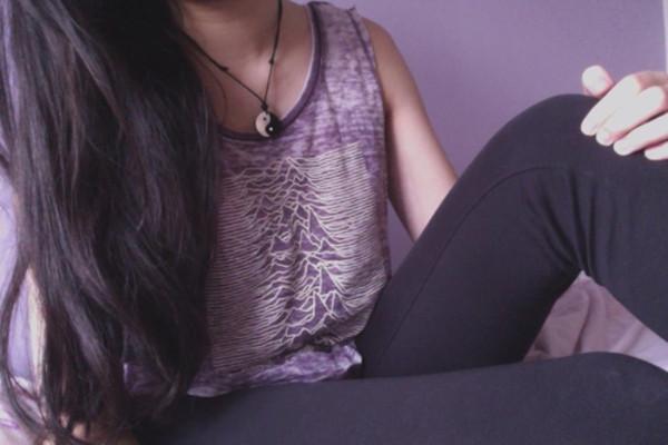 tank top clothes tumblr