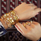 2014 new crystal with diamond gold silver jewelry fashion bracelets & bangles sets gemstone accessories birthday gift women ring-inspecial store from jewelry on aliexpress.com