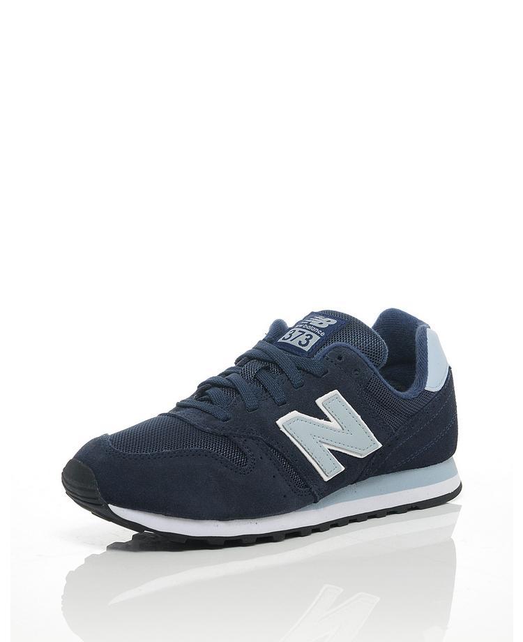 New Balance 373 Trainers   BANK Fashion