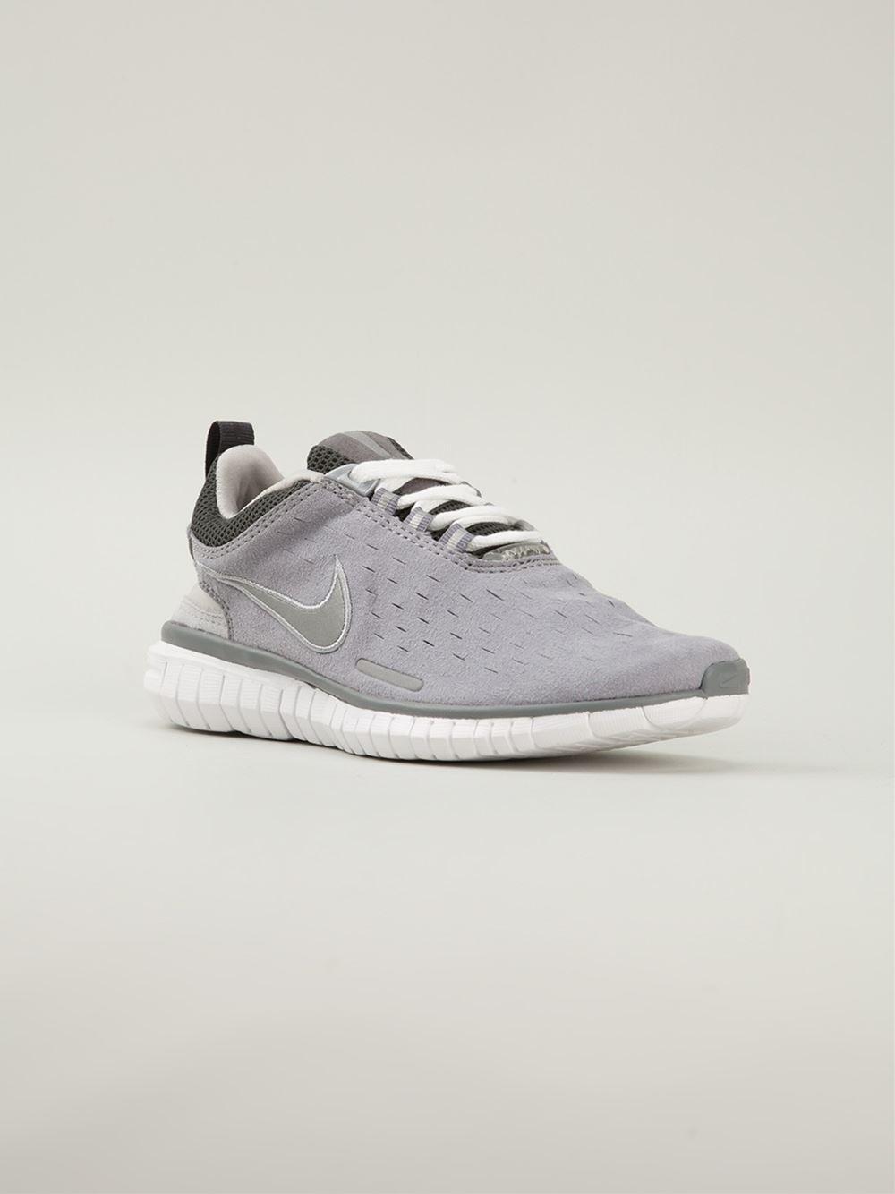 Nike ' Free Og '14' Trainers - Jofré - Farfetch.com