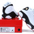 Air Jordan 13 Shoes 2013 Women's White/Black/Red,Air Jordan 13 Women,Air Jordans Women Shoes,New Jordan Shoes For Sale