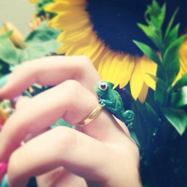 jewels ring tangled tumblr pascale