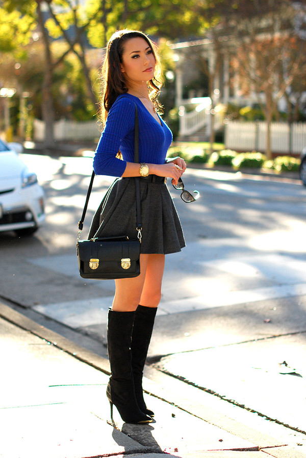 hapa time skirt t-shirt jewels shoes bag