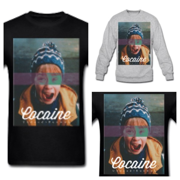 shirt crewneck crewneck crewneck sweatshirt sweatshirt unisex dope swag swag