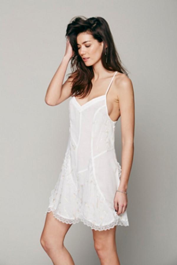 apparel dresses slips intimates apparel accessories clothes underwear socks underwear slips