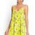 Daisy Cami Dress   FOREVER 21 - 2000124865
