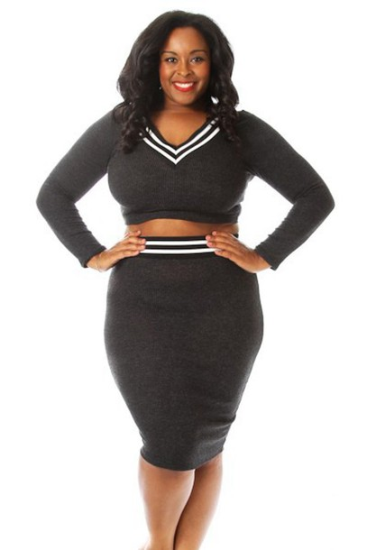 dress pinkclubwear plussize pinkclubwear cute set pinkclubwear plussize plus size dress