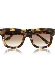 Shop Thierry Lasry at NET-A-PORTER | Worldwide Express Delivery|NET-A-PORTER.COM