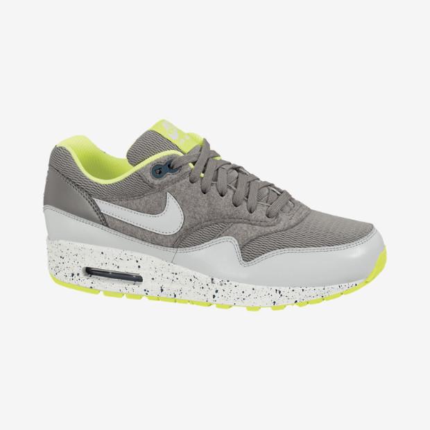 Nike Store. Nike Air Max 1 Women's Shoe