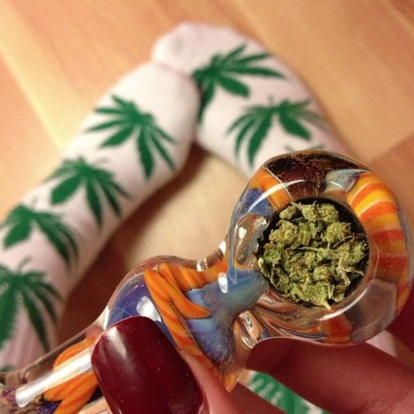 underwear green and white socks weed socks weed dope
