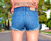 levis shorts on Etsy, a global handmade and vintage marketplace.