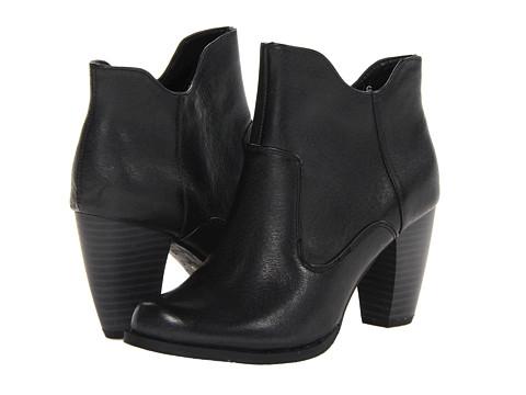 BC Footwear Busy Body Black - Zappos.com Free Shipping BOTH Ways