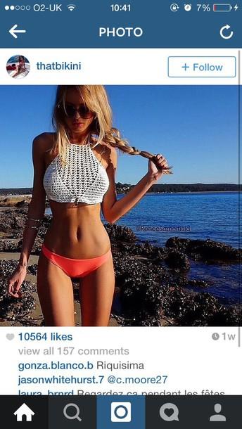 underwear bikini bikini bottoms bikini top