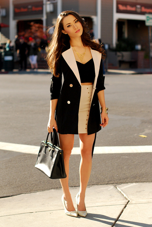 hapa time jacket t-shirt skirt jewels shoes bag