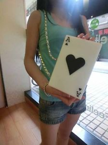 Funky Transparent Box Evening Clutch Designer Purse Bag Chain Purse Fashion Bag   eBay