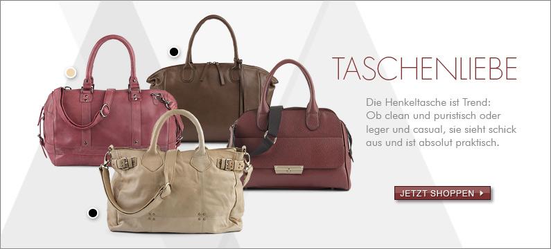 Schuhe, Taschen & Accessoires   GÖRTZ Online Shop
