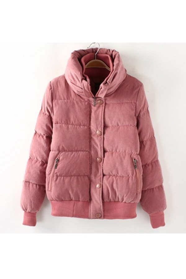 coat persunmall winter coat winter outfits pants