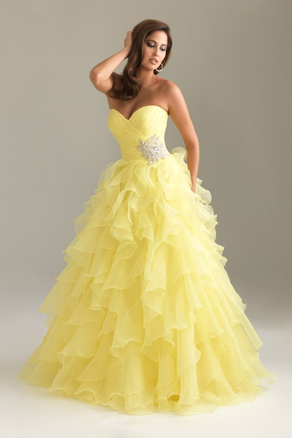 amlul prom dress hair accessory