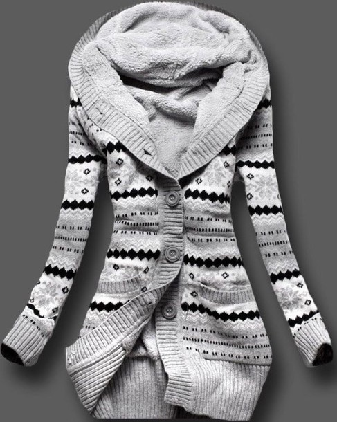 sweater fall sweater fall outfits winter sweater winter outfits aztec long sleeves