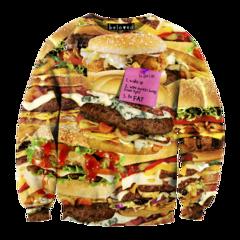 Crewneck Sweatshirts & Sweaters: Beloved Sweatshirts