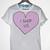 i Ship Us T Shirt - Fresh-tops.com