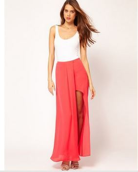 GRACE SKIRT · Viibrant Fashion · Online Store Powered by Storenvy