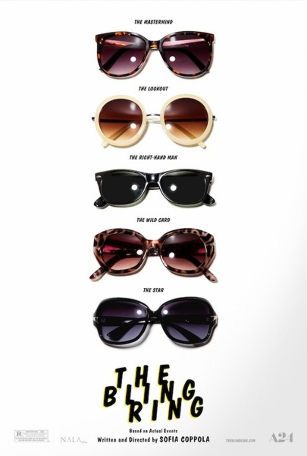 sunglasses spotty leopard print leopard print tinted sunnies square glasses vintage hippie sunglasses orange purple
