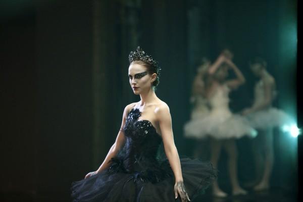 dress black swan feathers ballet costume black dress black tutu