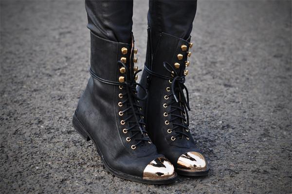 karina in fashionland coat bag shirt pants shoes belt sunglasses jewels