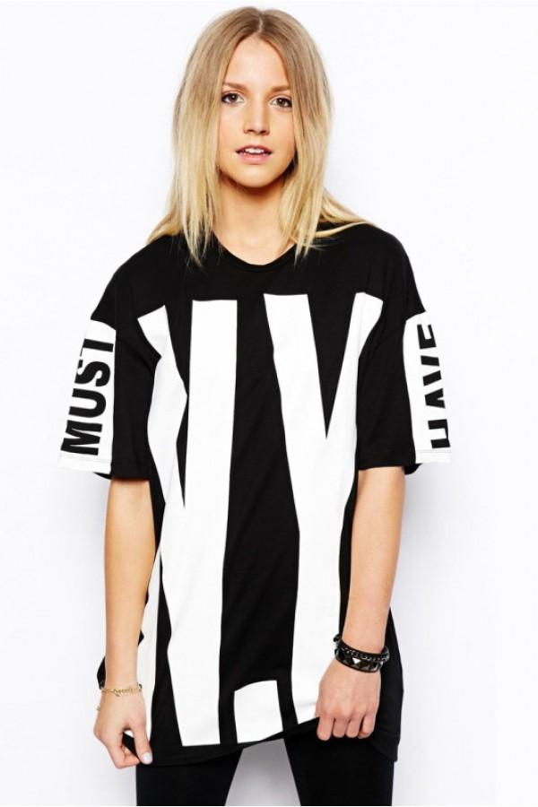 t-shirt kcloth t-shirt kcloth t- shirt n.y tee new york t shirt