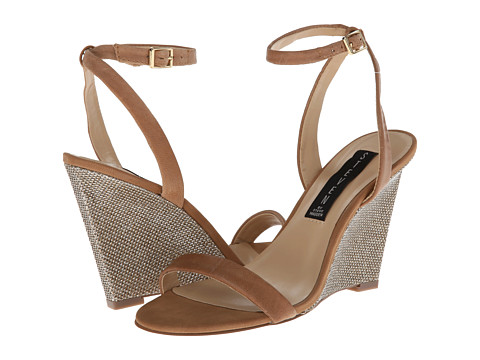 Steven Carolee Cognac Leather - Zappos.com Free Shipping BOTH Ways
