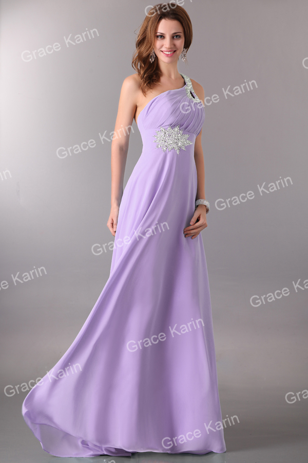 Multi Colors Long Evening Formal Bridesmaid Wedding Ball Gown Prom Party Dresses | eBay