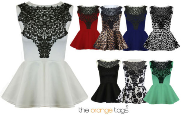 dress lace trim lace lace top lace dress peplum party top sleevless bodycon mini dress black lace skirt girl sexy