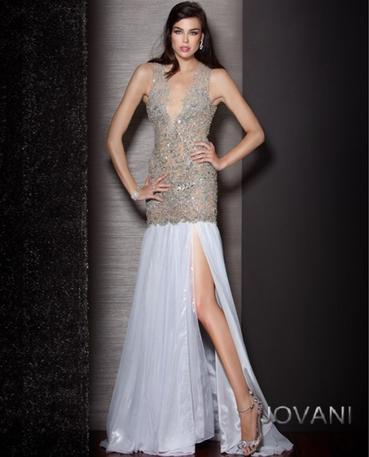 Jovani Couture | Jovani Couture Dress | Jovani Couture Collection  157713  Jovani Mother Bride Groom Attire Outfits Delaware Pennsylvania New York Jan's