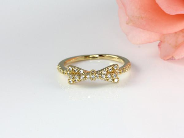 Rings                           | Hello Miss Apple